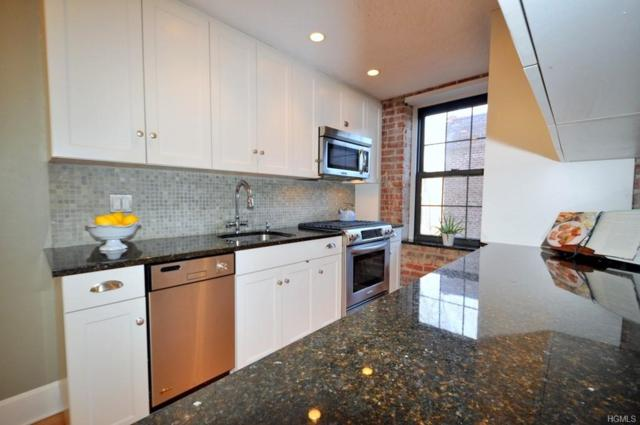 105 Garth Road 1L, Scarsdale, NY 10583 (MLS #4909155) :: Mark Seiden Real Estate Team