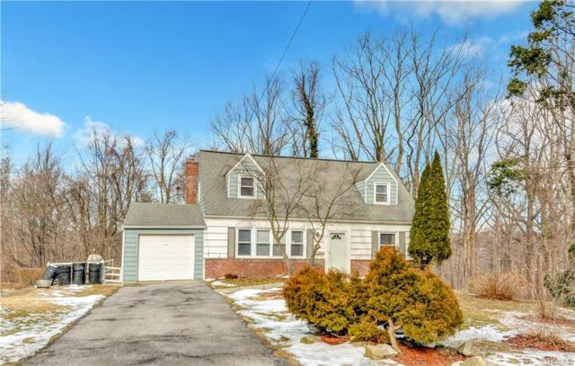 75 Cecil Crest Road, Yonkers, NY 10701 (MLS #4909167) :: Mark Boyland Real Estate Team