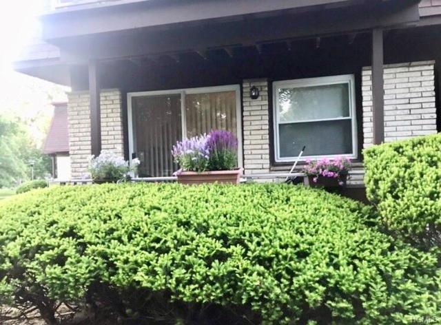 2 Church Lane E, Valley Cottage, NY 10989 (MLS #4909845) :: Mark Boyland Real Estate Team