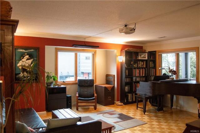 350 N Water Street 1-2, Newburgh, NY 12550 (MLS #4909880) :: Mark Boyland Real Estate Team