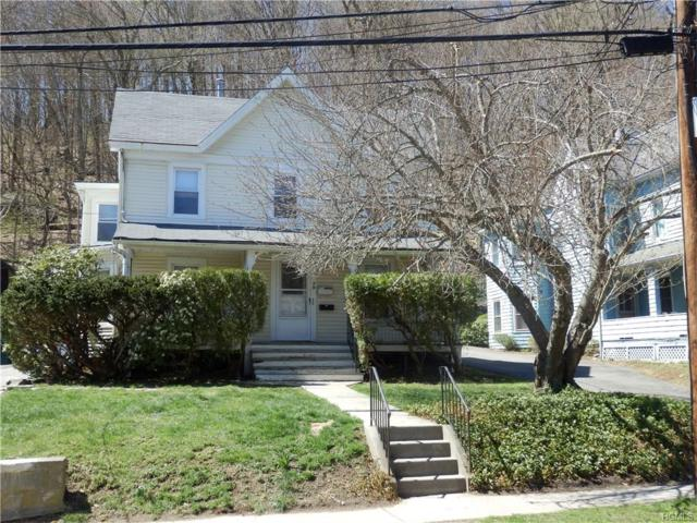 79 Edgemont Road, Katonah, NY 10536 (MLS #4909977) :: Mark Boyland Real Estate Team
