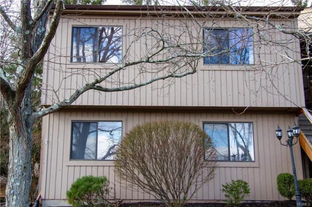 3602 Deer Path, Poughkeepsie, NY 12603 (MLS #4911355) :: Mark Boyland Real Estate Team