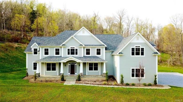 2 Bouton Road, South Salem, NY 10590 (MLS #4911505) :: Mark Boyland Real Estate Team