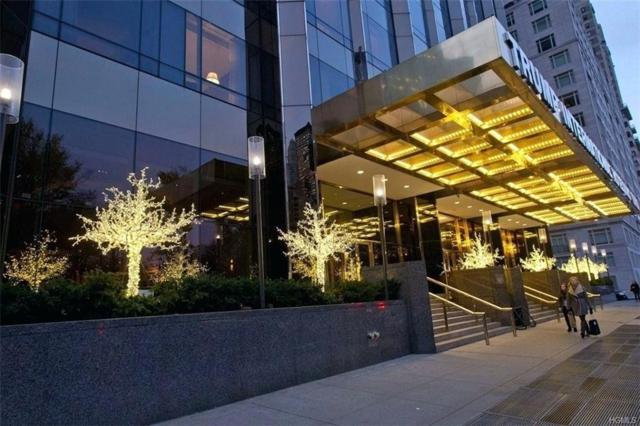 845 United Nations Plaza A&E, New York, NY 10017 (MLS #4911578) :: Mark Boyland Real Estate Team