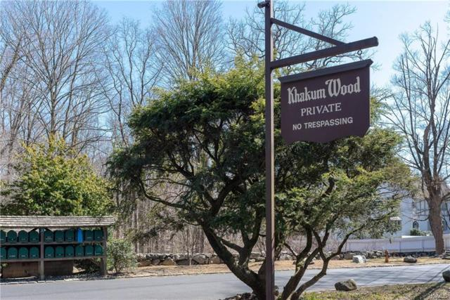 00 Khakum Wood Road, Other, NY 06831 (MLS #4911758) :: William Raveis Legends Realty Group