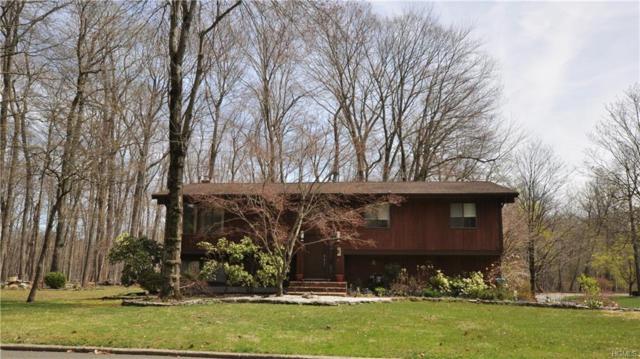 2 Gurnee Court, New City, NY 10956 (MLS #4911814) :: Mark Boyland Real Estate Team