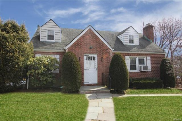 2 White Plains Avenue, West Harrison, NY 10604 (MLS #4912121) :: Mark Boyland Real Estate Team