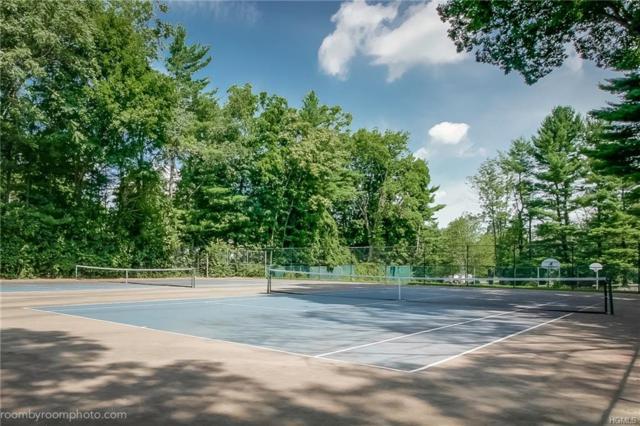 26 Somerset Drive, Suffern, NY 10901 (MLS #4912169) :: Mark Seiden Real Estate Team