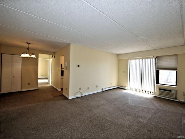 560 Halstead Avenue 3P, Harrison, NY 10528 (MLS #4912490) :: Marciano Team at Keller Williams NY Realty