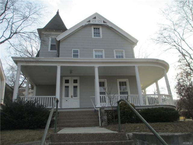 68 Hudson Avenue, Haverstraw, NY 10927 (MLS #4912752) :: Mark Seiden Real Estate Team