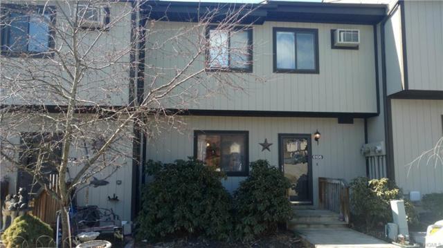 6106 Chelsea Cove N, Hopewell Junction, NY 12533 (MLS #4912785) :: Mark Seiden Real Estate Team