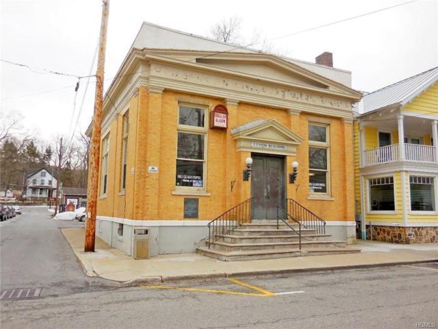 257 Main Street, Cornwall, NY 12518 (MLS #4912944) :: Mark Seiden Real Estate Team