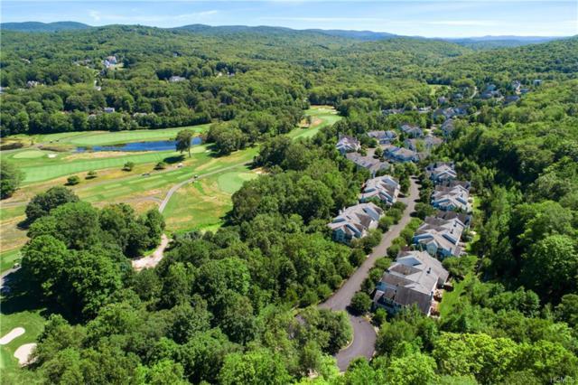 201 Woodlands Drive, Tuxedo Park, NY 10987 (MLS #4914093) :: Mark Seiden Real Estate Team