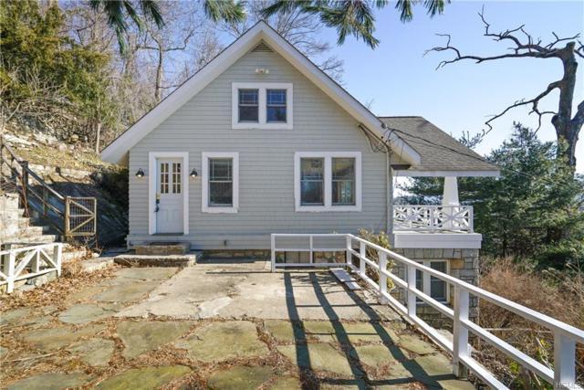 79 Tanglewylde Road, Lake Peekskill, NY 10537 (MLS #4914577) :: Mark Seiden Real Estate Team