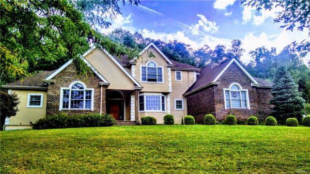 1 Primrose Lane, Chester, NY 10918 (MLS #4914635) :: Mark Seiden Real Estate Team