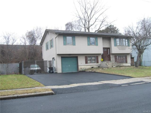 50 Picariello Drive, Haverstraw, NY 10927 (MLS #4914719) :: William Raveis Legends Realty Group
