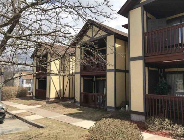 34 Broadway, Woodridge, NY 12789 (MLS #4914747) :: Mark Boyland Real Estate Team