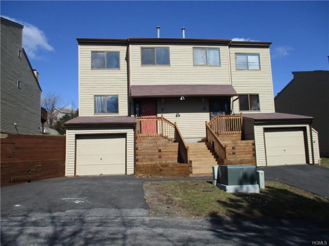 2 Sycamore Court, Highland Mills, NY 10930 (MLS #4914773) :: William Raveis Legends Realty Group