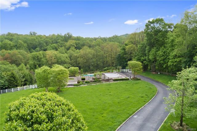 1 Sutton Farm Drive, Chappaqua, NY 10514 (MLS #4914817) :: William Raveis Legends Realty Group