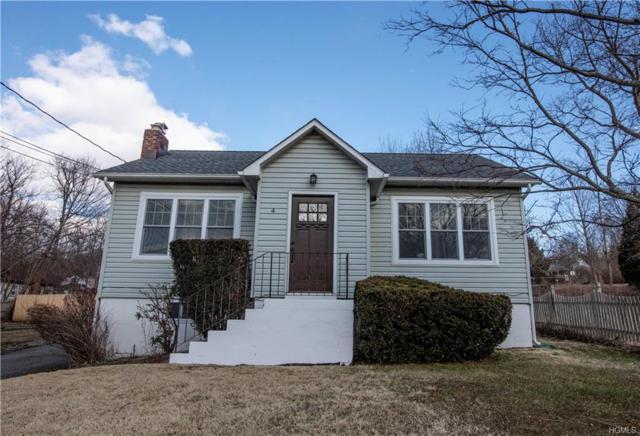 4 Kitchawan Road, Carmel, NY 10512 (MLS #4914872) :: Mark Seiden Real Estate Team