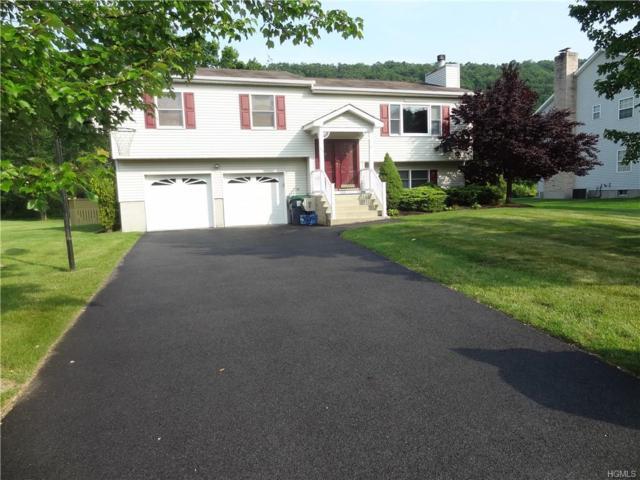 23 Washington Drive, Highland Mills, NY 10930 (MLS #4915451) :: William Raveis Legends Realty Group