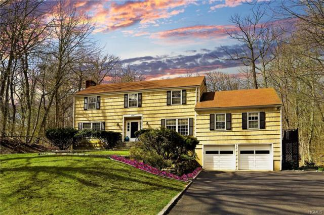 70 Dandy Drive, Call Listing Agent, CT 06807 (MLS #4915963) :: Marciano Team at Keller Williams NY Realty