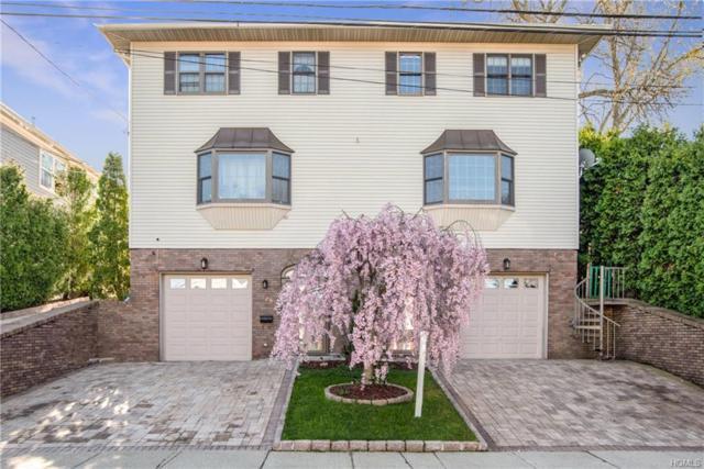 226-228 E Lincoln Avenue, West Harrison, NY 10604 (MLS #4916120) :: Mark Boyland Real Estate Team