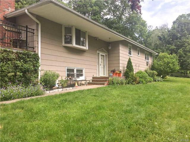 7 Hillview Drive W, Call Listing Agent, CT 06812 (MLS #4916165) :: Shares of New York