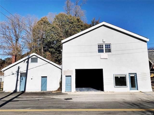 42 River, Mount Pleasant, NY 10591 (MLS #H4916171) :: Cronin & Company Real Estate