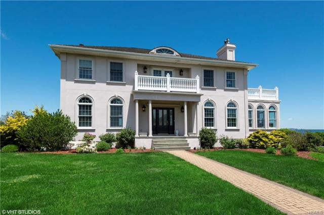 9 Shore Club Drive, New Rochelle, NY 10805 (MLS #4917156) :: William Raveis Legends Realty Group