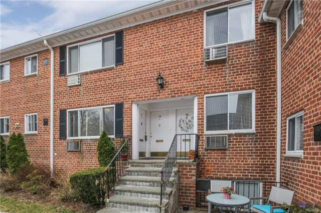 304 Fenimore Road 7A, Mamaroneck, NY 10543 (MLS #4918364) :: Mark Boyland Real Estate Team