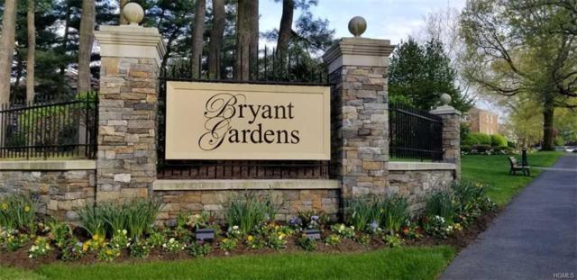 175 Bryant Unit 2C, White Plains, NY 10605 (MLS #4919647) :: Shares of New York