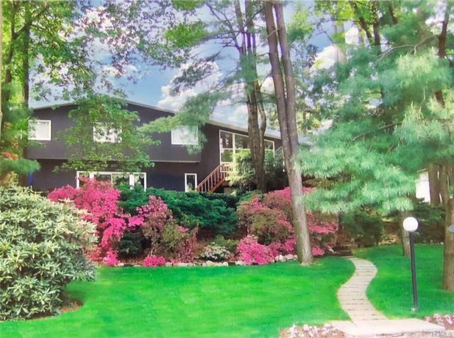 111 Lakeshore Drive, Eastchester, NY 10709 (MLS #4919934) :: William Raveis Legends Realty Group