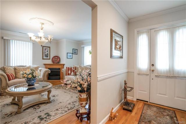 32 N Evarts Avenue, Elmsford, NY 10523 (MLS #4920079) :: Mark Boyland Real Estate Team
