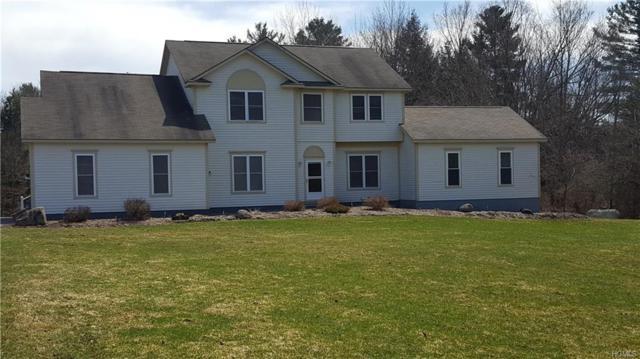 1808 Gorton Road, Other, NY 13346 (MLS #4920456) :: Mark Boyland Real Estate Team