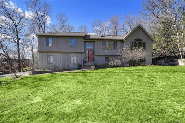 2 Acacia Drive, Lincolndale, NY 10541 (MLS #4920834) :: Mark Seiden Real Estate Team