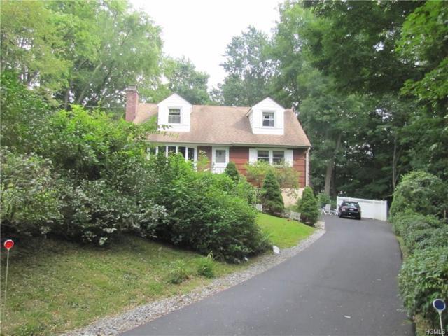 19 Provost Place, Mahopac, NY 10541 (MLS #4921030) :: Mark Seiden Real Estate Team