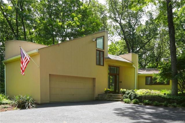 109 Mustato Road, Katonah, NY 10536 (MLS #4921104) :: Mark Boyland Real Estate Team