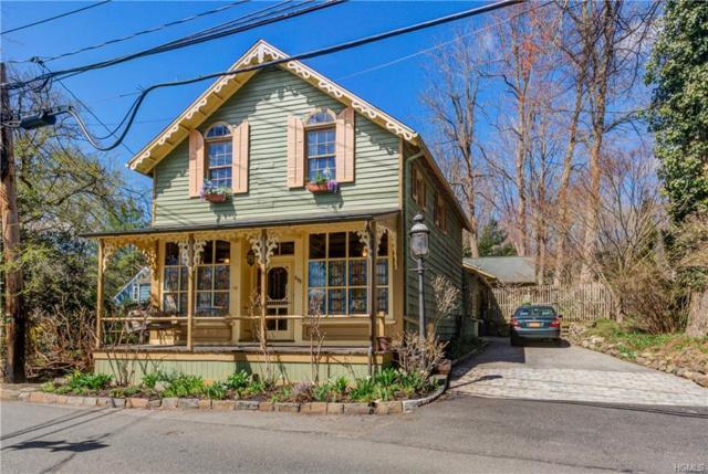 696 Oak Tree Road, Palisades, NY 10964 (MLS #4921941) :: William Raveis Baer & McIntosh