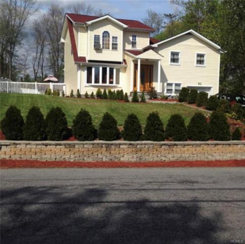 2910 Curry Street, Yorktown Heights, NY 10598 (MLS #4922486) :: Mark Seiden Real Estate Team
