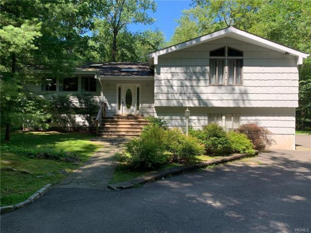 31 Nichols Road, Armonk, NY 10504 (MLS #4923419) :: William Raveis Legends Realty Group