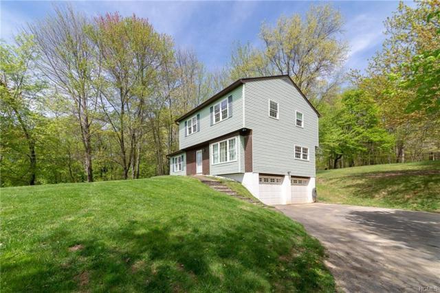 83 Chelsea Road, Wappingers Falls, NY 12590 (MLS #4923501) :: Mark Boyland Real Estate Team