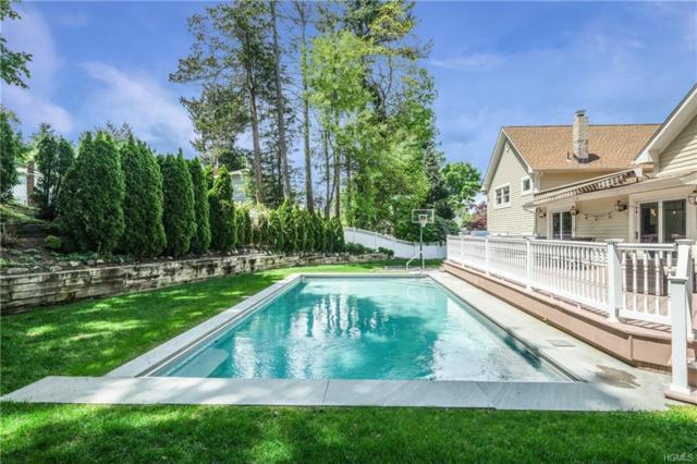 4 Jay Court, White Plains, NY 10607 (MLS #4923553) :: Mark Boyland Real Estate Team