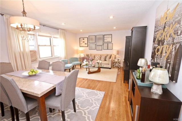 52 Underhill Avenue 2B, West Harrison, NY 10604 (MLS #4924388) :: Mark Boyland Real Estate Team