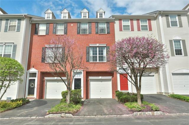 5 Long Valley Drive, Nanuet, NY 10954 (MLS #4924876) :: William Raveis Legends Realty Group