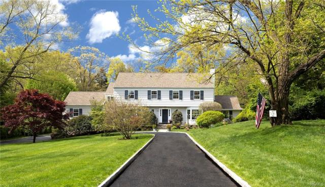 536 North Street, Harrison, NY 10528 (MLS #4926640) :: Mark Boyland Real Estate Team
