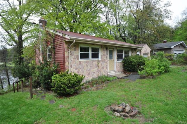 11 Ann Place, Sloatsburg, NY 10974 (MLS #4928276) :: Mark Boyland Real Estate Team