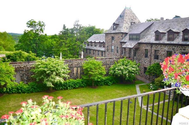 341 Furnace Dock Road #27, Cortlandt Manor, NY 10567 (MLS #4928537) :: William Raveis Legends Realty Group