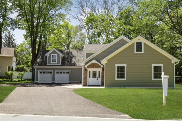 46 Campbell Avenue, Tappan, NY 10983 (MLS #4928603) :: Mark Boyland Real Estate Team