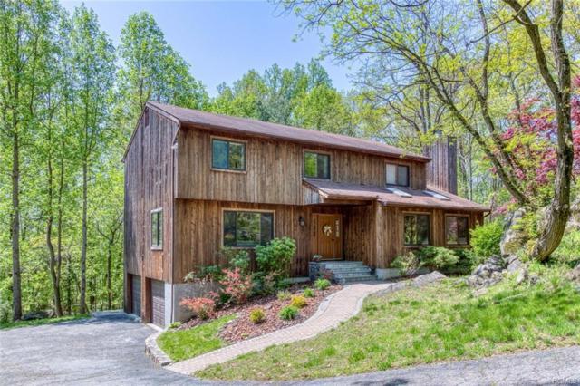 26 Amalfi Drive, Cortlandt Manor, NY 10567 (MLS #4928704) :: Mark Boyland Real Estate Team